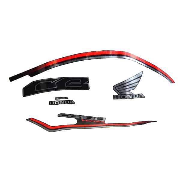 Stripe-Set-SW-L-Black-871X0K18960ZDL
