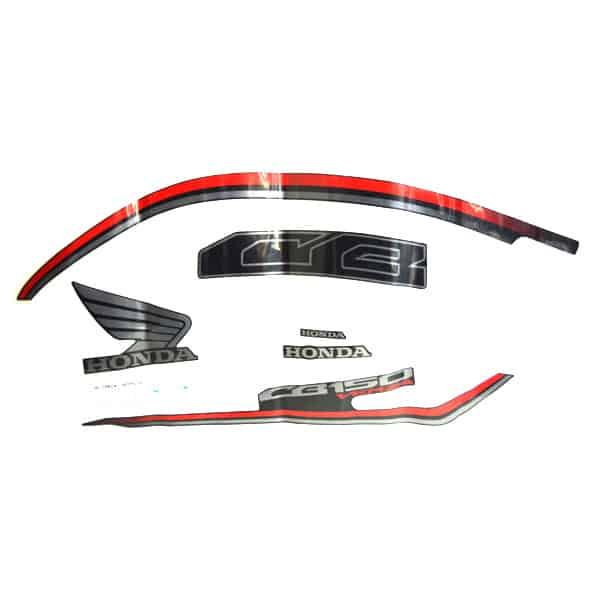 Stripe-Set-SW-R-Black-871X0K18960ZDR
