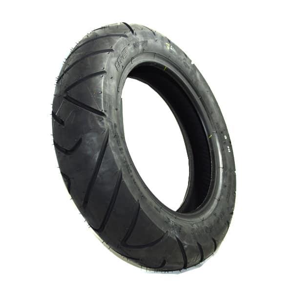 Tire-RR(IRC)-42711K93N01