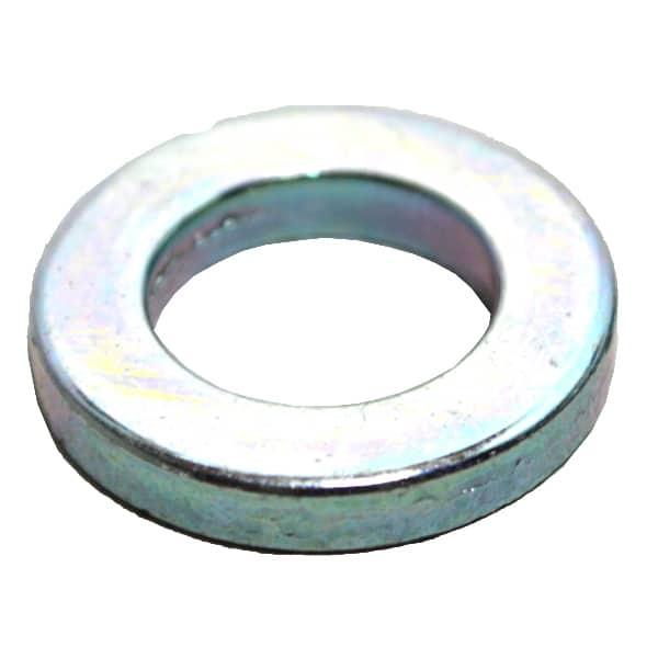 Washer-15X25.8X4-90401K48A00