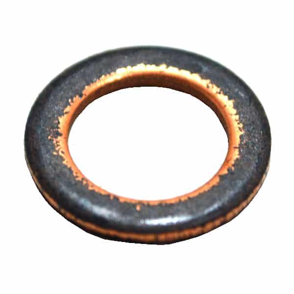 Washer-Sealing-10MM-90443MB0000