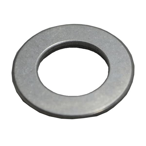 Washer,Plain-17MM-90401KY4901