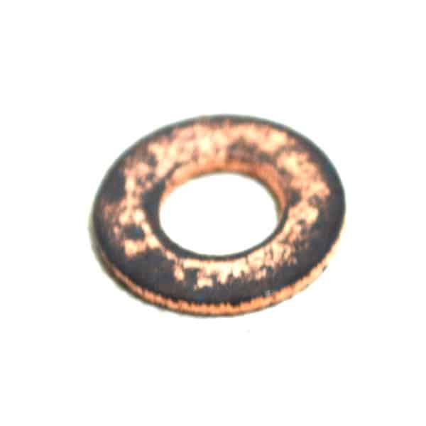 Washer,Sealing-6MM-90401K0JN00