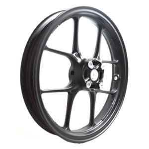 Wheel-Front-44601K1AN11