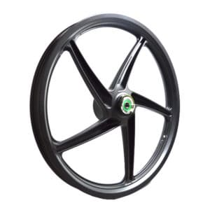 Wheel-Sub-Assy-FR-44650K03N30ZA