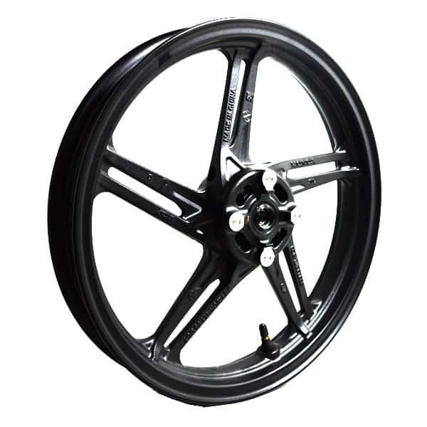Wheel-Sub-Assy-FR-44650K81N50ZA