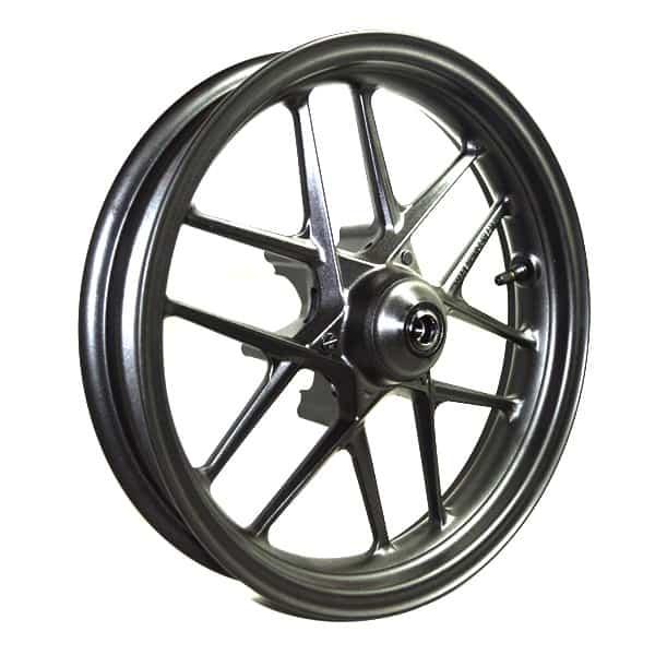 Wheel-Sub-Assy,Frnt-(Grey)-44650K0WN00ZA