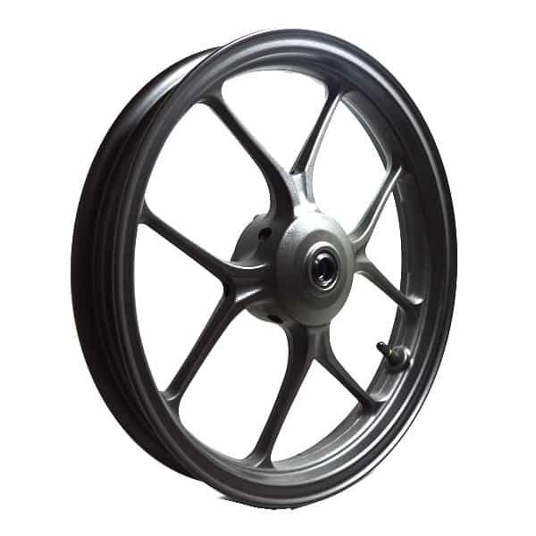 Wheel-Sub-Assy,Front-44650K0JN00