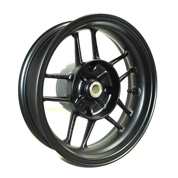 Wheel-Sub-Assy,Rear-(Grey)-42650K0WN00ZA