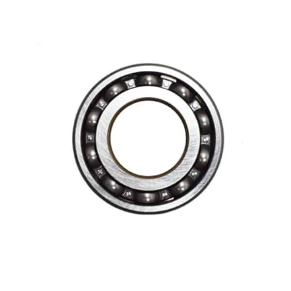brg ball radial 6207 spl 91002-kwn-901
