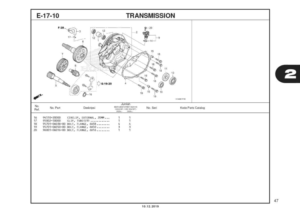 E17-10 Transmission (1)