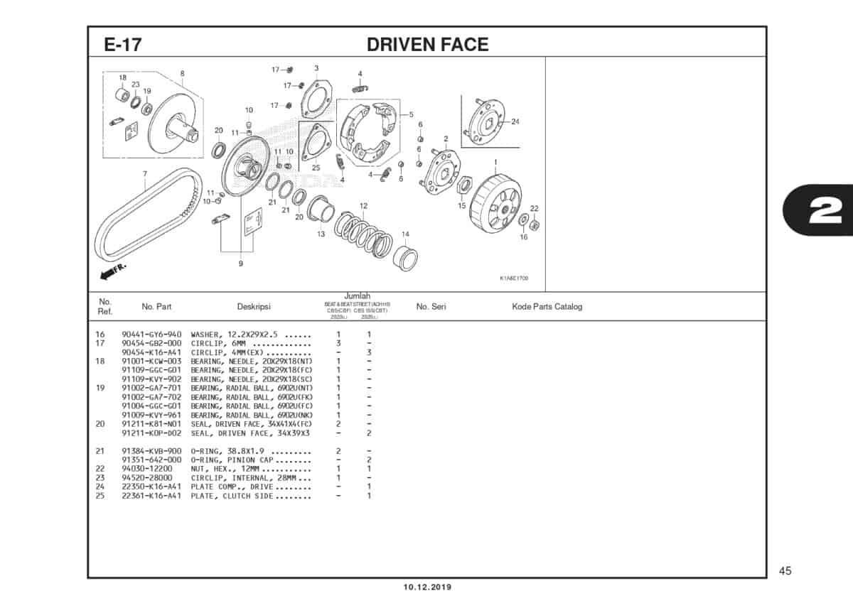 E17 Driven Face (1)