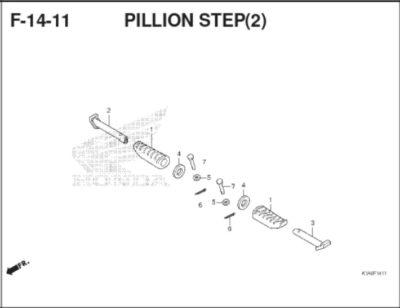 F-14-11 Pillon Step (2)