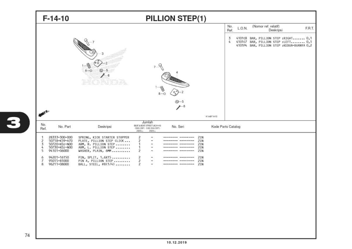 F14-10 Pillion Step (1)