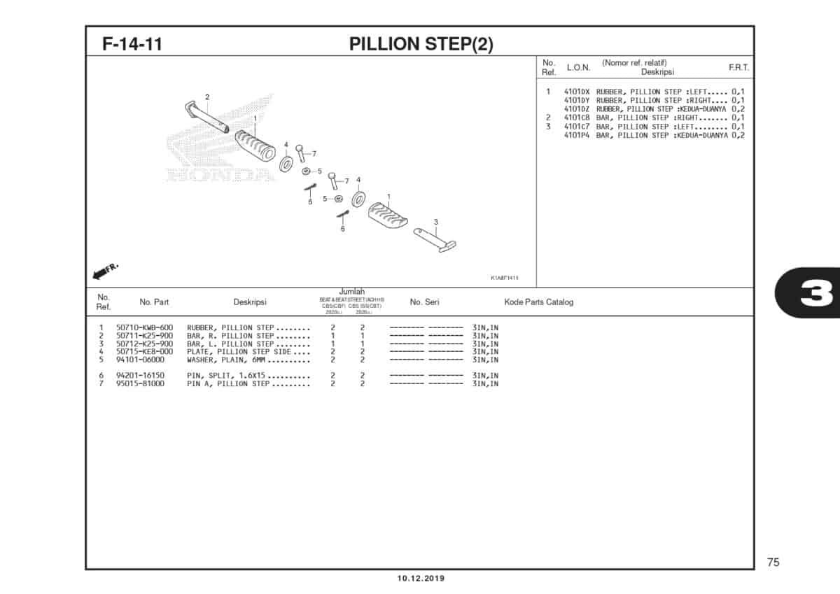 F14-11 Pillion Step (2)