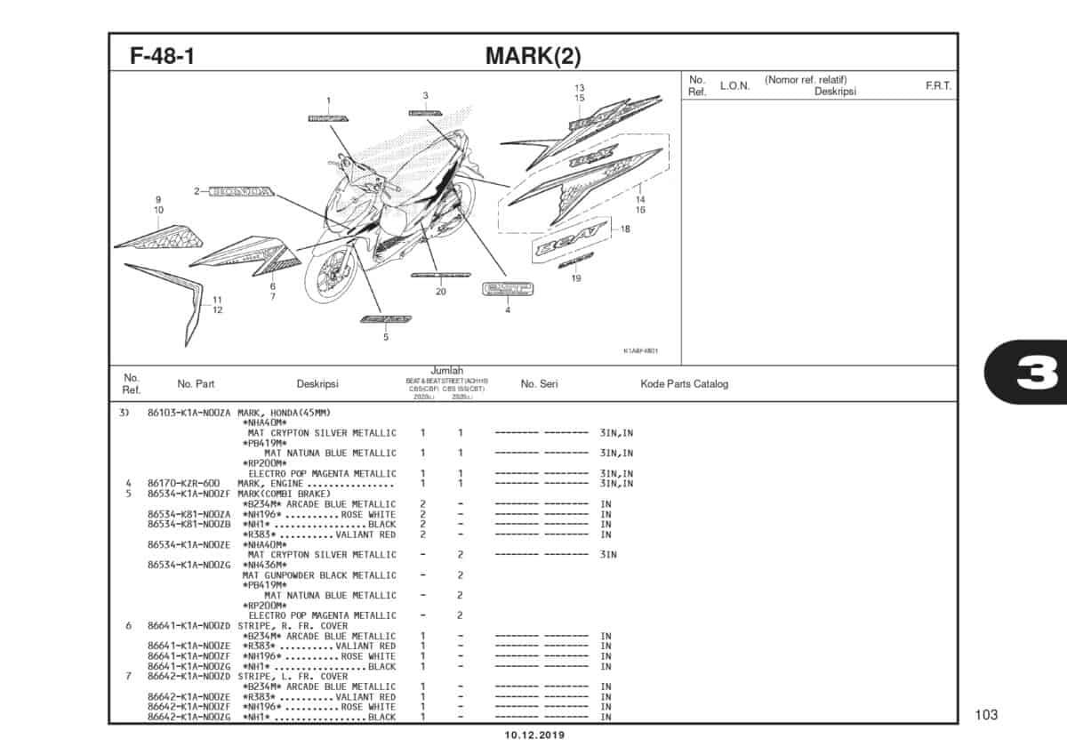 F48-1 Mark (2) 2