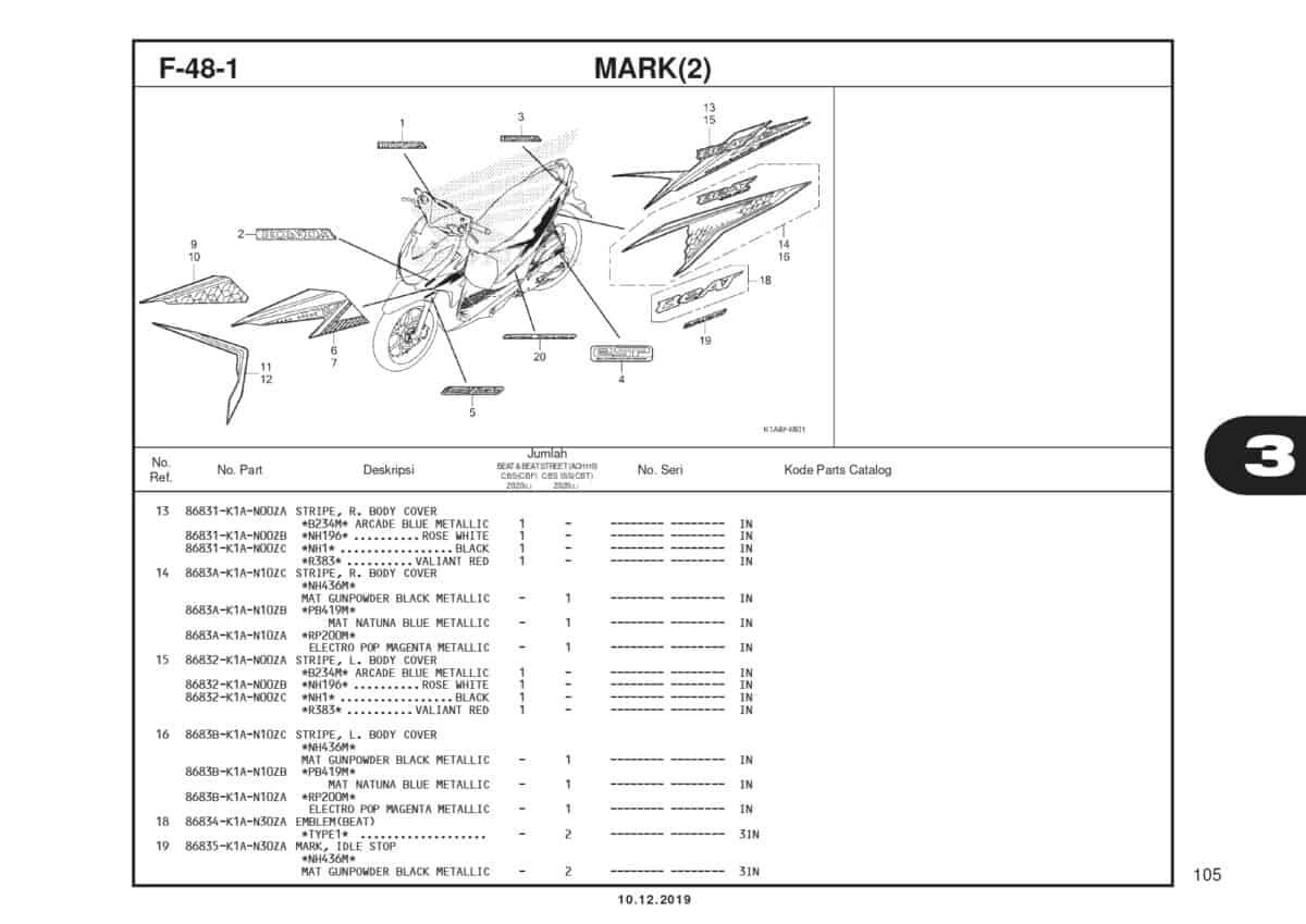 F48-1 Mark (2) 4