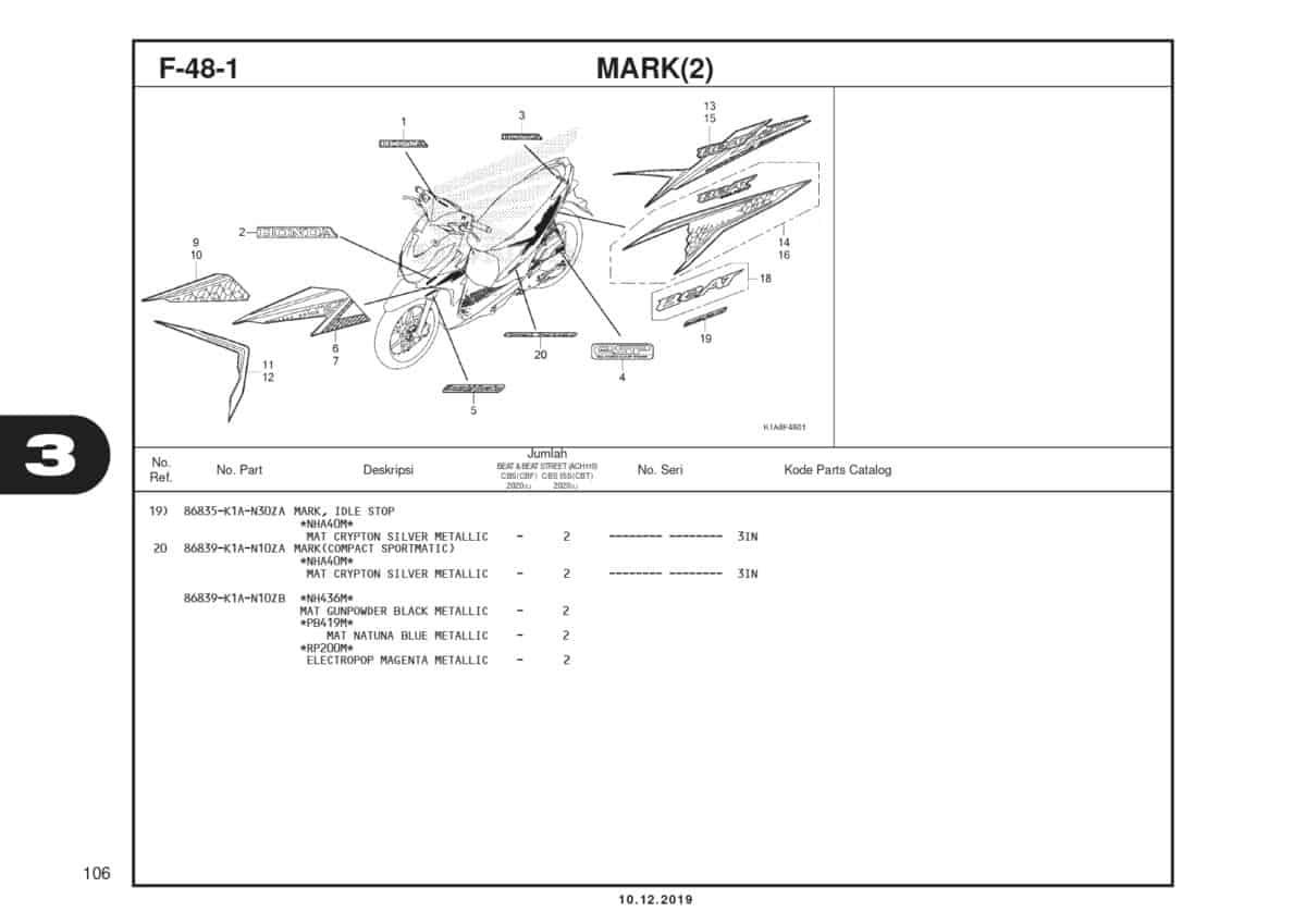 F48-1 Mark (2) 5