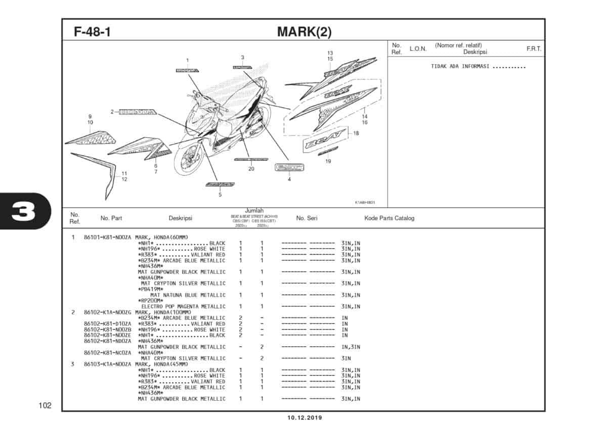 F48-1 Mark (2)