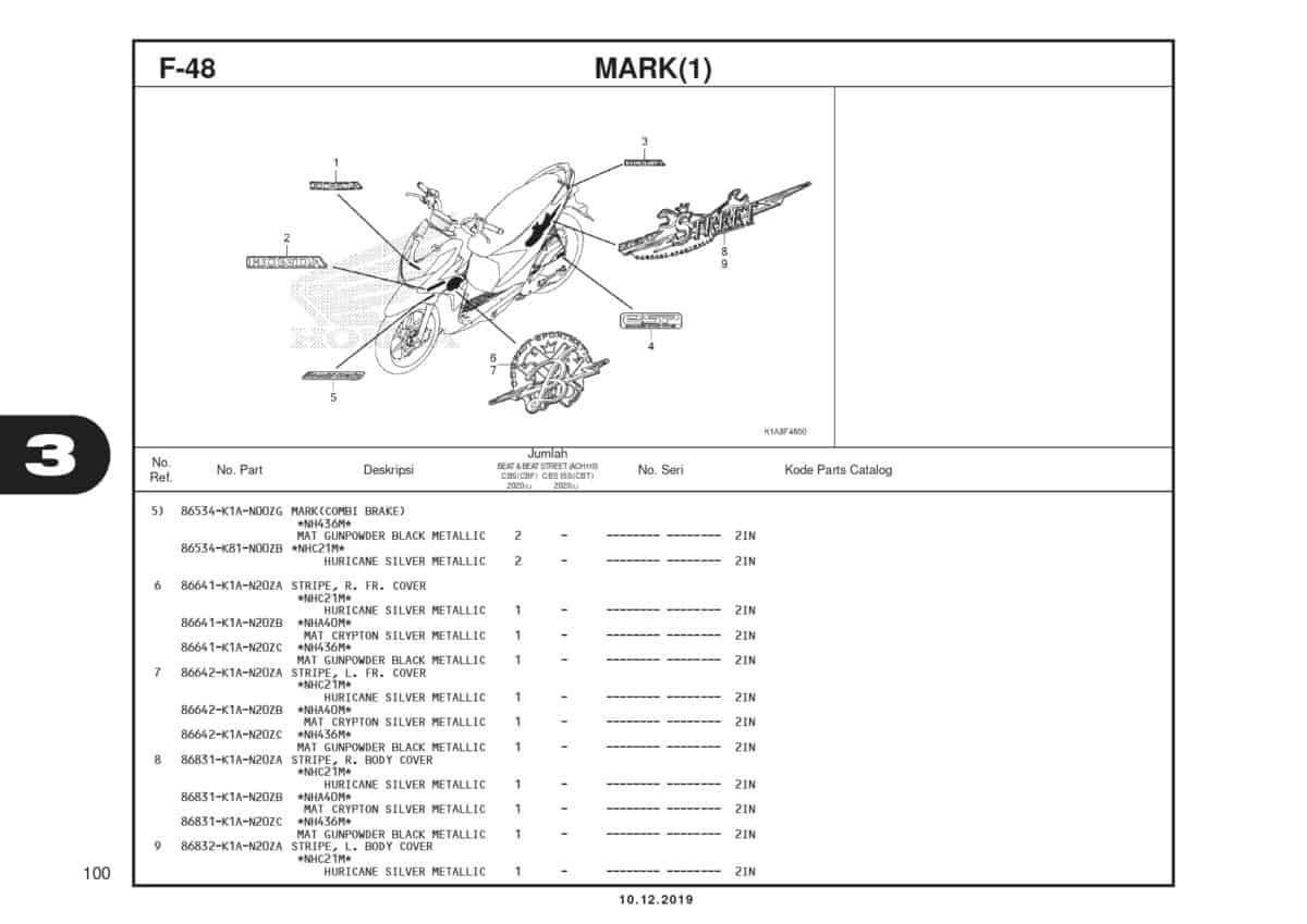 F48 Mark (1) 2