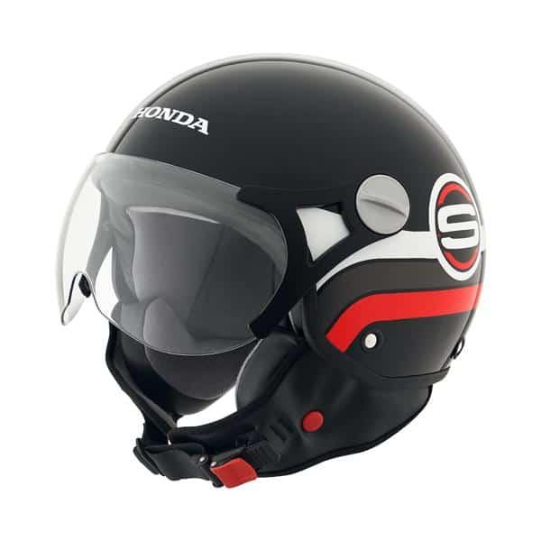 classic-s20-black-helmet