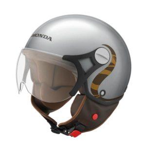 classic-silver-helmet