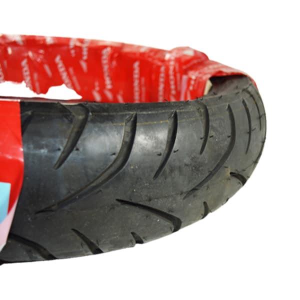 Tire RR (IRC) Honda Supra GTR 150 42711K56N10
