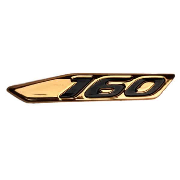 Emblem-3D-160-Gold
