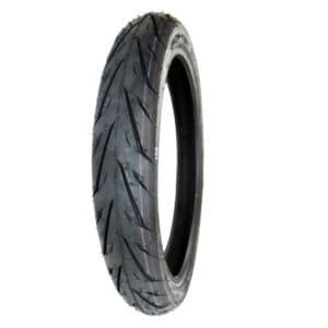 Tire-RR-(IRC)