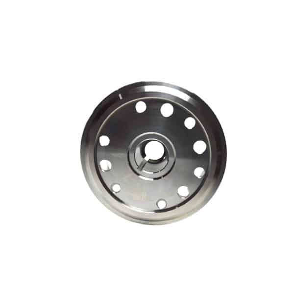 Flywheel Comp 31110K64N01
