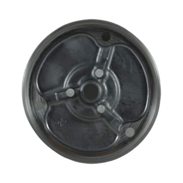CAP OIL FILTER ROTOR 15436-KRM-840