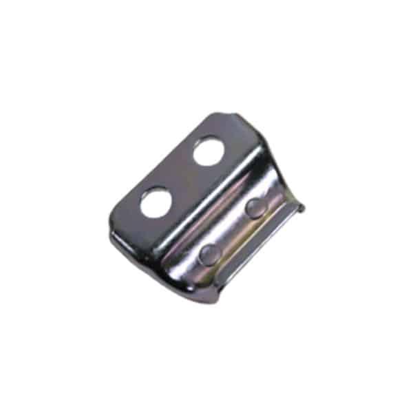 CLAMPER A BRK HOSE 45461-KZZ-900