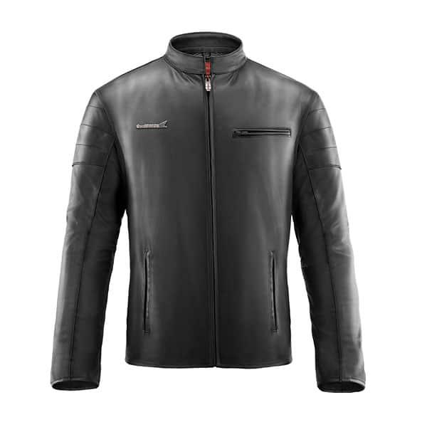 Elegant-Leather-Jacket