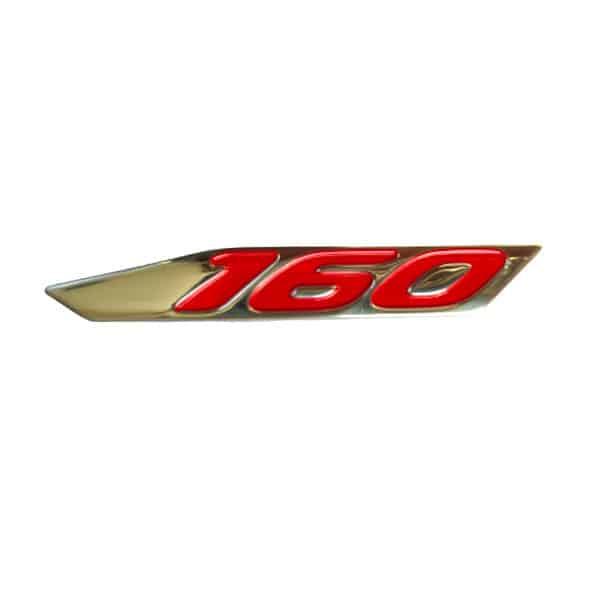 Emblem-3D-160-Silver