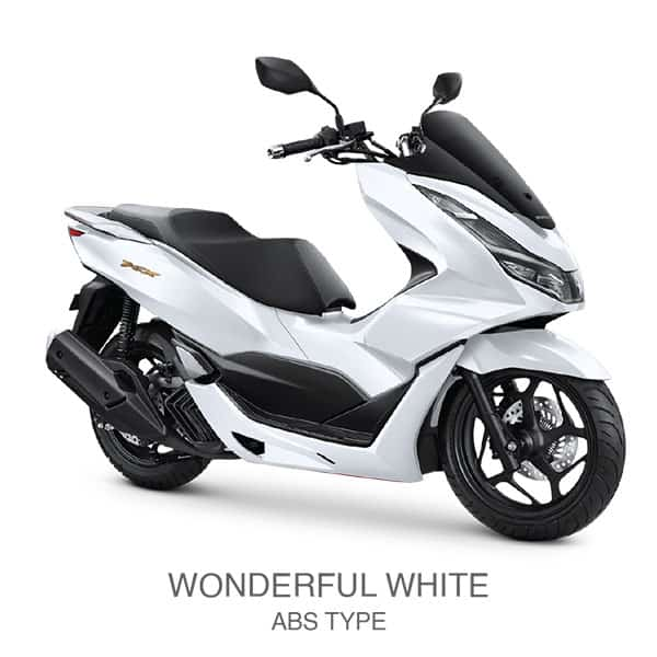 honda-pcx-160-wonderful-white-abs