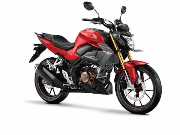 All-New-CB150R-Streetfire-Fury-Matte-Red-SE