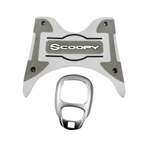 Paket-Aksesoris-Resmi-Honda-Scoopy-Sporty---Honda-Scoopy
