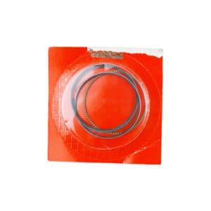 Ring-Set-Piston