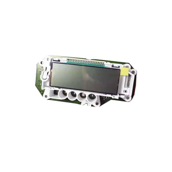lcd-meter-comp