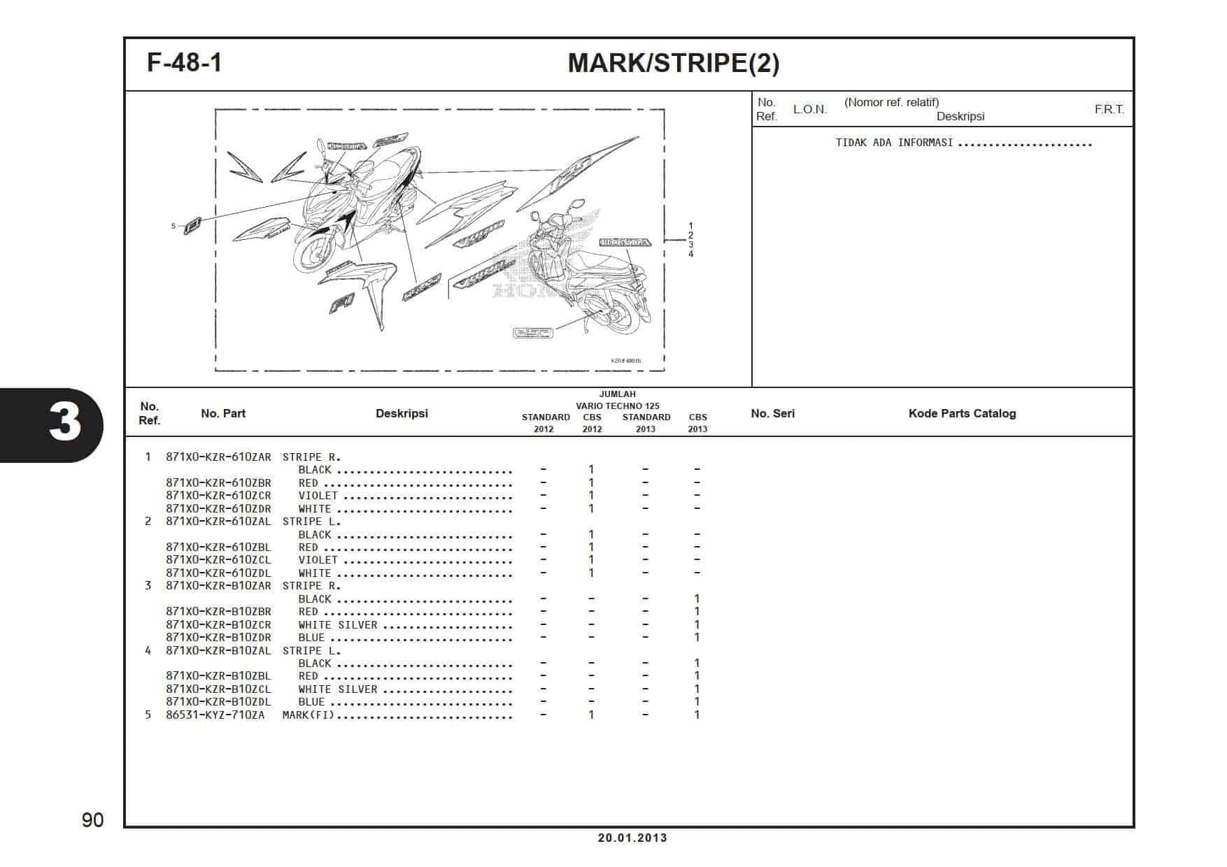 F-48-1 Mark/Stripe (2)