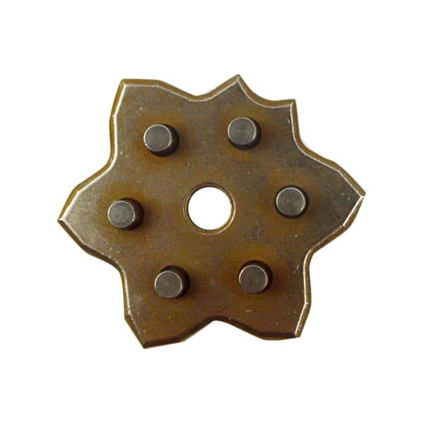 PLATE-COMP-SHIFTDRUM