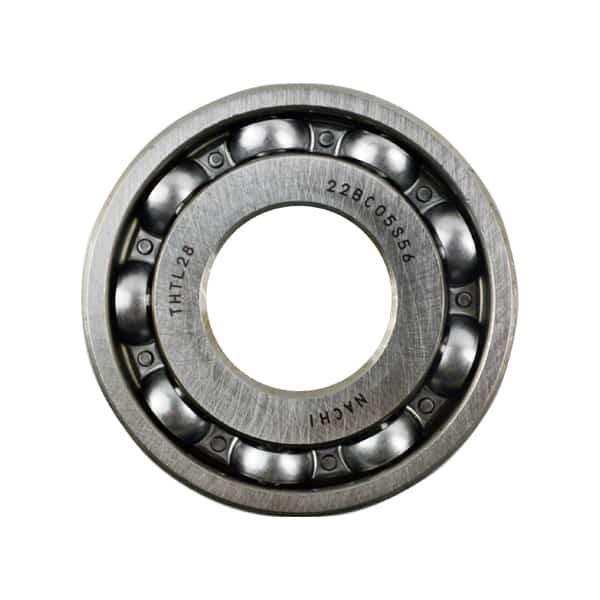 bearing-vall-radial