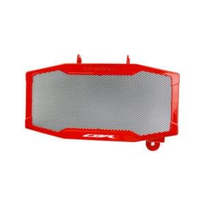 cover-radiator-red-cbr150r
