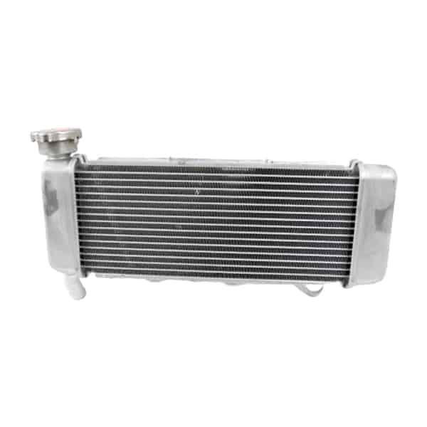radiator-comp