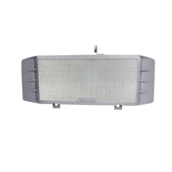 radiator-protector-new-cbr-250r
