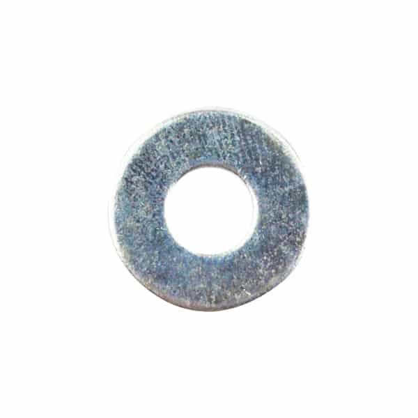 washer-6mm-