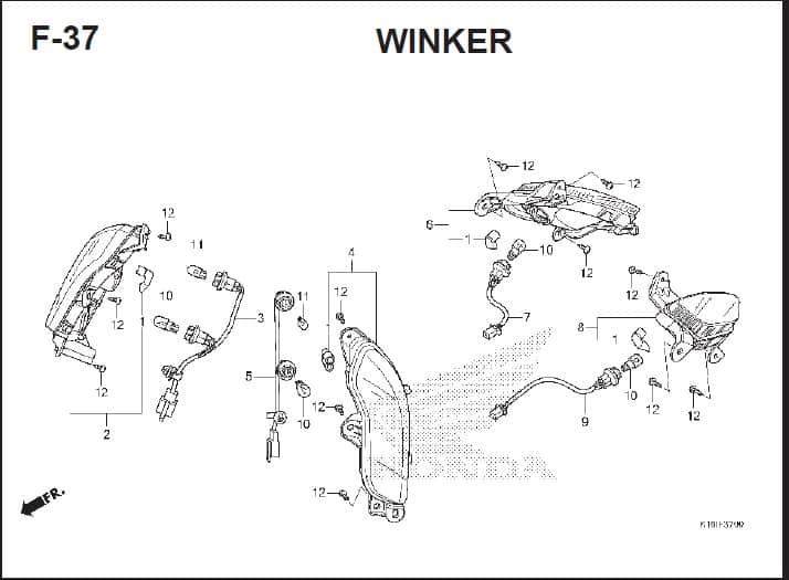 F-37 Winker