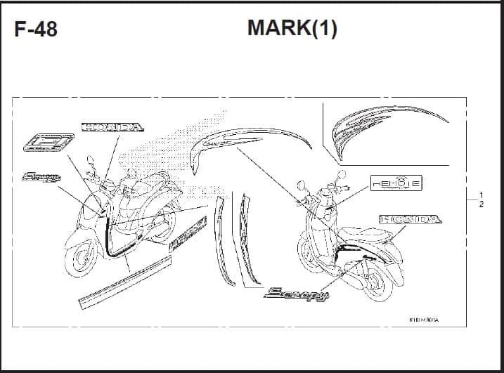 F-48 Mark (1)