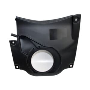 Cover Fuel Tank