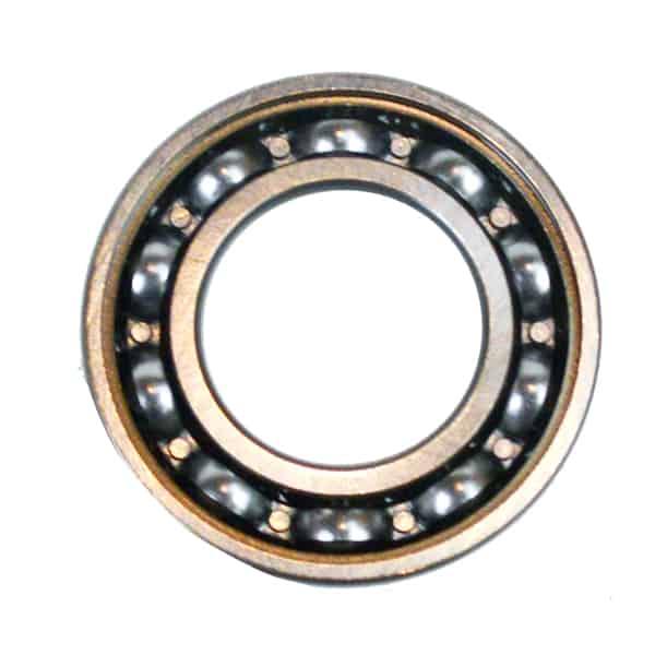 Bearing-Ball-Radial-6902U